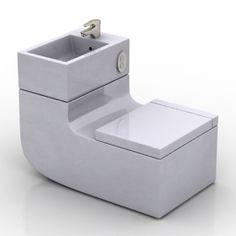 Download 3D Sink