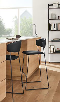 24 Best Modern Counter Bar Stools Images In 2019 Bar Stools