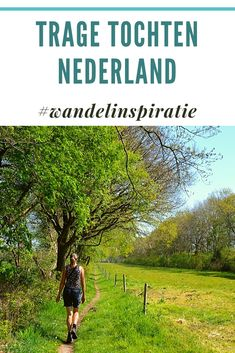 Holland, Ultimate Travel, Hiking Trails, Outdoor Travel, Trip Planning, Netherlands, Travel Inspiration, Travel Tips, Road Trip