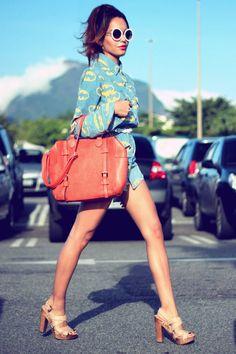 #batman #jeans #streetstyle #alanaruas