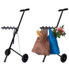 North Travel Bag Large | Urban Cart | Pinterest | Kites