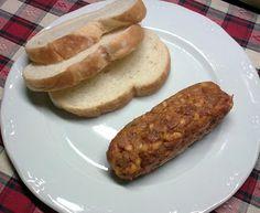 Potatoes with saffron - Healthy Food Mom Gourmet Recipes, Diet Recipes, Healthy Recipes, Embutido Recipe, Chorizo, Potato Recipes, Baked Potato, Food Print, Pork