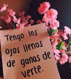 9 señales, como saber si le gusto a mi jefe Love Quotes # Frases Love, Tumblr Love, Love Post, Love Phrases, Tumblr Quotes, Life Quotes, This Is Love, Love Quotes For Him, Love Messages