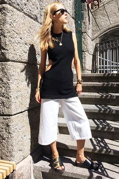 53a4c6bc65f90 13 Effortlessly Cool Outfits to Wear This Weekend