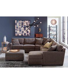 8 best furniture images living room guest rooms living room sofa rh pinterest com