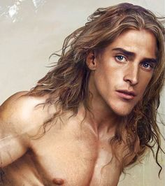 Here's what Aladdin, Tarzan and other Disney princes would look like in real life. Walt Disney, Disney Films, Disney Magic, Disney Characters, Disney Princesses, Prince Naveen, Prince And Princess, Princess Art, Flynn Rider