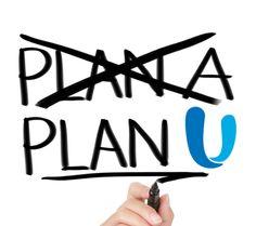 Винаги можете да разчитате на ULTRA OFFICE за реализирането на успешни бизнес планове :) Спорна нова седмица, приятели!