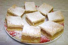 Vybrali sme recepty na tradičné koláče ako od starej mamy Apple Pie, Cornbread, Vanilla Cake, Sweet Recipes, French Toast, Cheesecake, Dessert Recipes, Food And Drink, Sweets