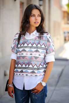 SUMMER SEQUINS - VivaLuxury