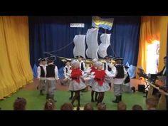 PIRACI GR.5 - YouTube