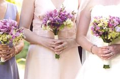 Sylvia's Plant Place Flowers Weddings Perth Ontario