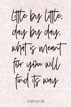 Law of Attraction Quote, Words to Live by, Pink Quotes & Words that inspire and motivate! 11 misconceptions about the law of attraction. learn what& The post 11 Misconceptions About the Law of Attraction appeared first on Rose Secret. Pink Quotes, Cute Quotes, Words Quotes, Law Quotes, Unique Quotes, Career Quotes, Success Quotes, Qoutes, Success Words