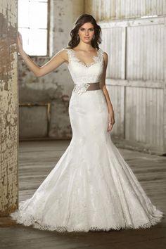 Essense of Australia DJ1367 - Raffine' Bridal   Raffine Bridal