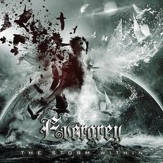 Evergrey - The Storm Within (2016) - http://cpasbien.pl/evergrey-the-storm-within-2016/