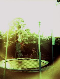 #kids #children #summer #trampoline #catalog #boys...