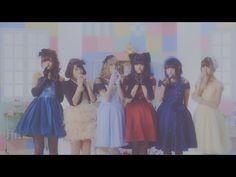 バンドじゃないもん!/YAKIMOCHI[MUSIC VIDEO] – アイドル&アニソン歌手「渡辺あゆ香」とムービー・動画