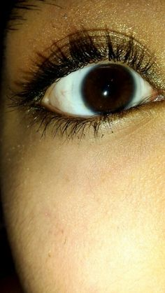 Sparkly eyes :D Snapchat, Oc, Eyes, Makeup, Curls, Frases, Dupes, Poster, Pictures