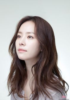 The Cutest And Most Beautiful Korean Actresses Han Jimin another beauty inspirationHan Jimin another beauty inspiration Han Ji Min, Korean Beauty, Asian Beauty, My Beauty, Beauty Women, Beautiful Asian Girls, Most Beautiful, Beautiful Women, Asian Hair
