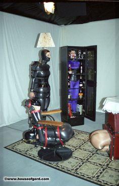 sex S m submision bondage