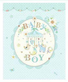 Lynn Horrabin - medium boy bag.jpg