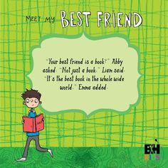 Let's teach our kids that the Bible really IS their best friend -- for life! #TheBibleIsMyBestFriend by @SheilaWalsh