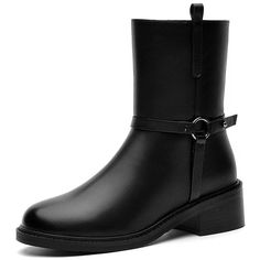 Women Ankle Boots Round Top Side Zipper Metal Thick With Party Dress Boots By Btrada ** Additional details at the pin image, click it : Desert boots Round Top, Desert Boots, Dress With Boots, Pin Image, Party Dress, Ankle Boots, Pairs, Zipper, Metal