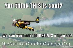 thenaturalcureforcancer.org - mankind-can-do-anything-the-natural-cure-for-cancer