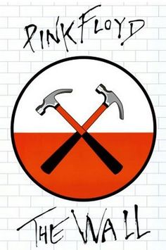 Pink floyd off the wall