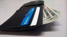 Aprenda a hacer dinero extra.#Dinero