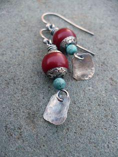 livewire jewelry: GRANDEUR