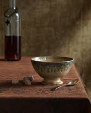 Image result for wabi sabi art 'abstract bowl painting'