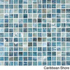 Homer Mosaic HME6012 - Google Search