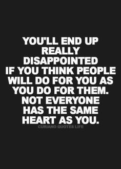 Are you looking for true quotes?Check out the post right here for very best true quotes inspiration. These hilarious quotes will you laugh. Life Quotes Love, True Quotes, Quotes To Live By, Life Sayings, Care Too Much Quotes, Quotes Quotes, I Care Too Much, Quotes On Being Used, Quotes About Being Hurt