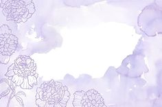 Powder pastel decorative wallpaper | Free Vector #Freepik #freevector Watercolor Wallpaper Phone, Watercolor Flower Background, Cute Pastel Wallpaper, Macbook Wallpaper, Pastel Background, Wallpaper Decor, Cute Wallpaper Backgrounds, Wallpaper Iphone Cute, Flower Backgrounds