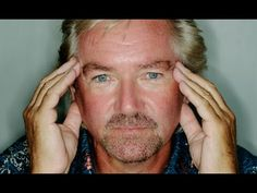 Noel Edmonds: Death doesn't exist - the planet's biggest problem is electrosmog - 3am & Mirror Online