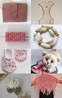 Get her something special  by Tania Persechino on Etsy--Pinned with TreasuryPin.com