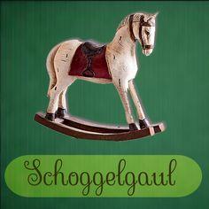 Schaukelpferd Lion Sculpture, Statue, Art, Rocking Horse Toy, Art Background, Kunst, Performing Arts, Sculptures, Sculpture