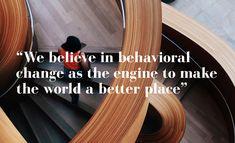 YRITYS - Krukow: Design for behavioural change. Workshop, Master Class, Pilot.