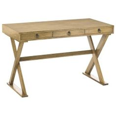 Cain Natural Limed Oak Desk by Arteriors Home 5193 by Arteriors Home. $2880.00. Free Shipping. COLOR: NaturalFINISH/MATERIAL: Limed Oak STYLE: Contemporary, TransitionalWEIGHT: 72.6DIMENSIONS: L47.5 x D23.5 x H29.5