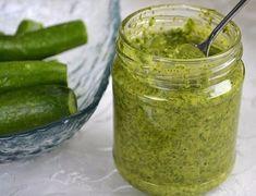 Супер добавка для многих блюд! Зелень для любого блюда - своеобразная изюминка, а