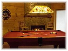 Pet-friendly Cabin Rentals in Georgia. My Mountain Cabins. Georgia Cabin Rentals, Luxury Cabin, Blue Ridge, Cabins, Rest, Vacation, Winter, Travel, Home
