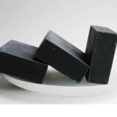 charcoal soap. GET RID OF ALL YOUR ACNE real charcoal soap! this cleared all of my acne in 2 weeks! 🙄 gets rid of blackheads also! guaranteed results in just 1 night!  Ships same/next day! 📦 Please mark your item revived as soon as you get it. ✔️ bundle and save on shipping and get 30% off 💸 also check out my Kylie Jenner real mink hair eyelashes for sale 😍 Sephora Makeup
