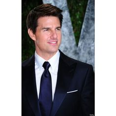 Tom Cruise Photos - Actor Tom Cruise arrives at the 2012 Vanity Fair Oscar Party hosted by Graydon Carter at Sunset Tower on February 2012 in West Hollywood, California. - 2012 Vanity Fair Oscar Party Hosted By Graydon Carter - Arrivals Tom Cruise Hot, Tom Cruise Young, Top Gun, Hollywood Actor, Hollywood Stars, West Hollywood, Logan Lerman, Heroes Actors, Graydon Carter