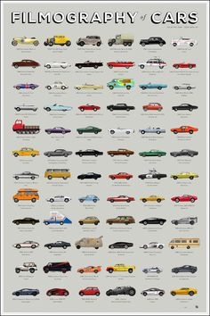 filmography-of-cars_copy.jpg (1365×2048)