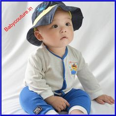 74031662b Stylish #babyboyclothes online at babycouture.in. BabyCouture India · Baby  Boy Clothes Online India