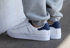 adidas-superstar-pixel-camo-white-navy-3