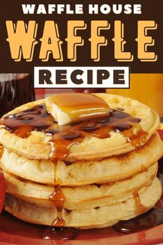 Brunch Dishes, Breakfast Dishes, Brunch Recipes, Breakfast Recipes, Brunch Buffet, Breakfast Options, Breakfast Casserole, Yummy Recipes, Healthy Recipes