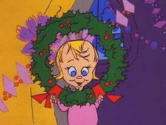 grinch wreath   The Princess and The Pump: A Type 1 Diabetes Blog: The Grinch