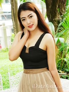 bangkok-dating-cute-thai-sales