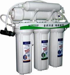 Find the perfect water filter at BesteStores.net.